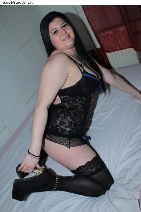 actrice escort oma macht sex