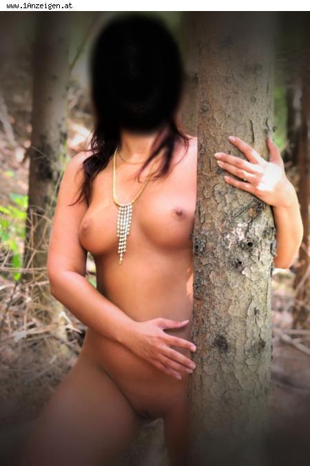 jubii erotik thai massage with happy end