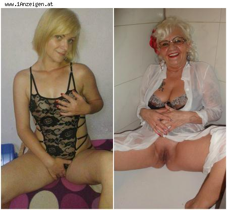 luxury escorts geile mutter sucht