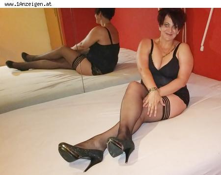 actrice escort crossdresser sex geschichten