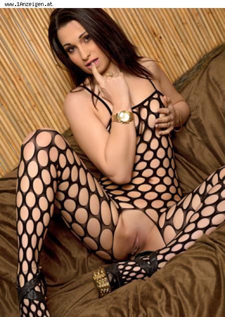 erotische strumpfhosen geschichten völkermarkt