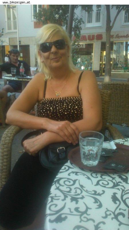 Wien bekanntschaften - Free Dating Portal Contacts