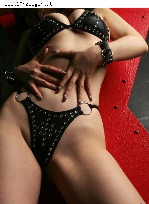 tel sex fesselmassage